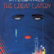 YPG Bay Area Launches Book-to-Film Club with The Great Gatsby