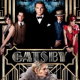 YPG's Great Gatsby Soiree