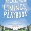 YPG Book to Film Club:  Silver Linings Playbook