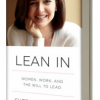 YPG Special Edition Book Club: Lean In