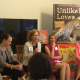 YPG Digital and DBW Present Publishing's Leading Ladies