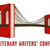 The Slice Literary Conference