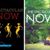 YPG Bay Area: September Book-to-Film Club: The Spectacular Now