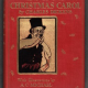Save the Date: YPG Book to Film Club: A Christmas Carol