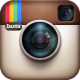 Instigating Instagram: YPG Digital's Introduction to Instagram for Publishing Profesisonals