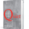YPG Special Edition Book Club: Quiet