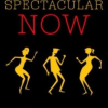YPG book to Film Club: The Spectacular Now