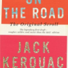 YPG Book to Film Club: On the Road