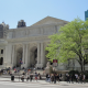 Literary Landmarks: The New York Public Library's Stephen A. Schwarzman Building