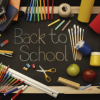 YPG Back-to-School Happy Hour with YPG Cares