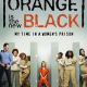YPG Special Edition Book-to-Film Club: Orange Is the New Black