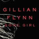 YPG Bay Area Book-to-Film Club: Gone Girl