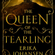 YPG Special Edition Book Club: Queen of the Tearling