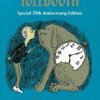 YPG Book-to-Film Club: The Phantom Tollbooth