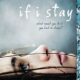 YPG Book-to-Film Club: If I Stay