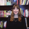 Publishing Profiles: Kate Napolitano, Editor at Plume