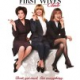 YPG Book-to-Film: THE FIRST WIVES CLUB