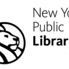 NYPL Children's Literary Salon