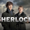 YPG Book-to-film Club: Sherlock #YPGBook2Film