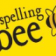 YPG's Annual Spelling Bee Extravaganza & B-E-E-R! (#ypgbee)