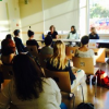 YPG Bay Area Hosts Panel on Freelancing in Publishing