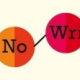 YPG Writers' Camp NaNoWriMo (#ypgwriters)