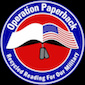 We Want You! Support Soldiers Overseas with YPG's Operation Paperback Happy Hour