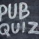YPG Bay Area Social Event: Literary Trivia (hosted by Pegasus Books)