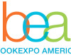 Volunteer to Recruit for Bookjobs at BookCon 2015