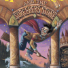 YPG Book-to-Film Club: Harry Potter and the Sorcerer's Stone