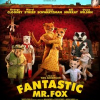 YPG Book-to-Film Under the Stars: Fantastic Mr. Fox