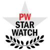 PW Star Watch
