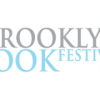YPG Cares: Additional Volunteers Wanted for the Brooklyn Book Festival
