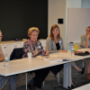 YPG Bay Area Hosts Educational & Academic Publishing Panel in SF