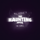 YPG Book-to-Film Spookfest: The Haunting Hour