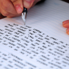 YPG Writers: From Pre-Writing to Rewriting