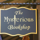 Literary Landmarks: Better Know a Bookstore