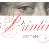 YPG Diversity: Ladies in Printmaking at NYPL