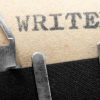 YPG Writers: Conversations on Craft