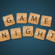 YPG Game Night