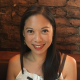 Publishing Profile: Caroline Sun, Publicity Director at HarperCollins Children's Books