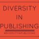 YPG Diversity Presents: Latinos in Publishing