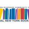 YPG CARES: Volunteer for the 30th Annual Goddard Riverside Community Center Book Fair