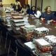 YPG Cares: Gift Wrap Party
