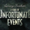 YPG Book-to-Film: A Series of Unfortunate Events