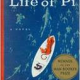 YPG Book-to-Film: Life of Pi