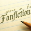 September BBL: Facts of Fanfiction