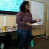 Career Workshop Day at the Fresh Air Fund
