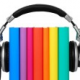 Listen Up! An Update on Audio Books