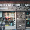 YPG Cares: Brooklyn Superhero Supply Co/826NYC